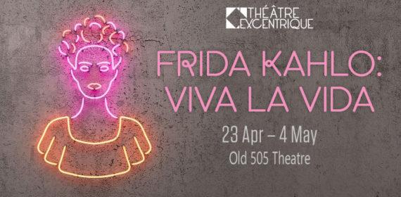 Banner_Frida Kahlo_title