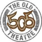 logo 505 Theatre