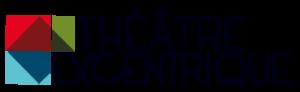 Logo TE2