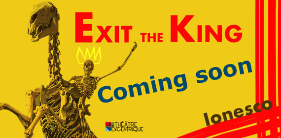 banniere exit king-high res-coming soon