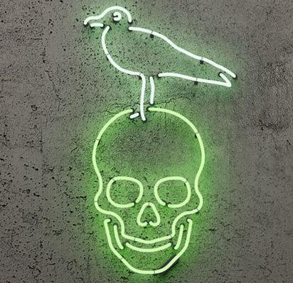 505I-165_Tickets_Skull-Bird
